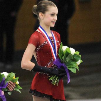 AlexiaPaganini