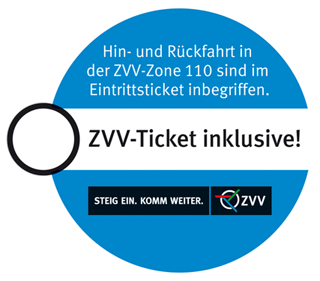 Stempel_Ticketintegration_z110_blau3